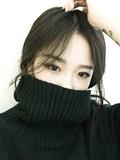 Jaehwa