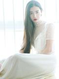 Yue Hwang