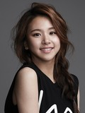 Son Chaeyoung (17 years old)