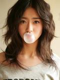 Oh Haneul