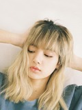 07. Lee Mina