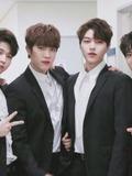 Infinite members
