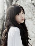 Kim Ju Rian