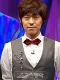 Kim Jihoo