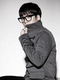 Taeil Lee