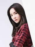 Park Dara