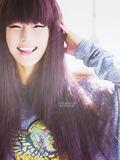 Kim Jin Kyong (You)