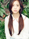 Soo Hee
