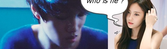 who is he ?