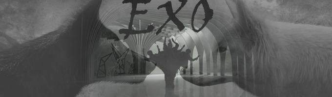 EXO-Planet ~