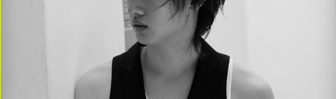 The Life of Eunhyuk's Daughter Book1