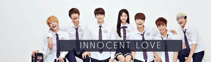 Innocent Love ♥
