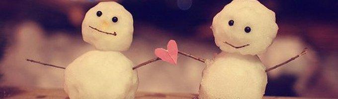 My Wondering Heart