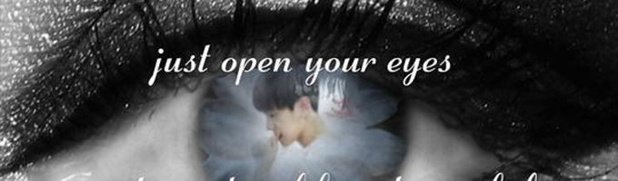Open to Love (Baekhyun Fanfiction)