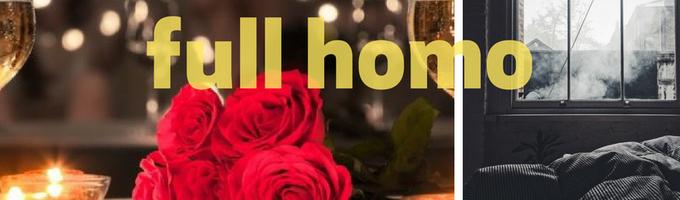 Full Homo